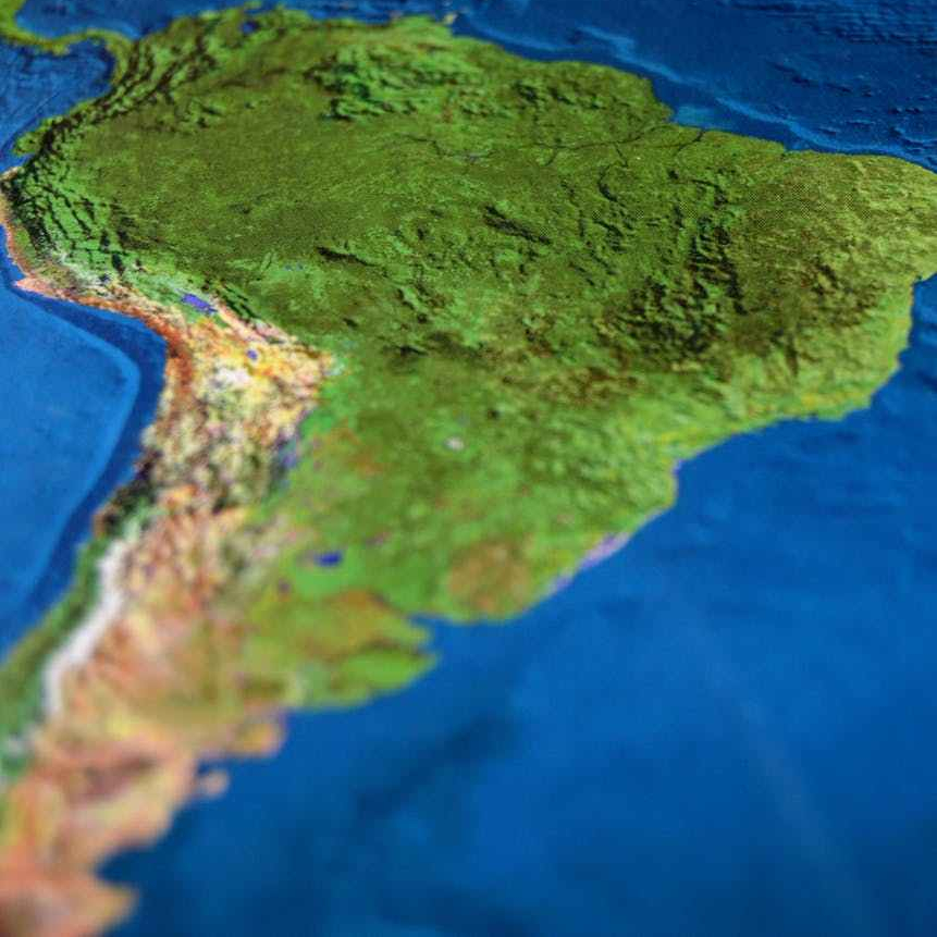 map-south-america-atlas-52502.jpeg